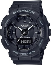 Casio G-Shock Original S-Series GMA-S130-1AER