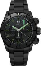 d8fb73f57 Potápačské hodinky Edox | Hodinky-365.sk