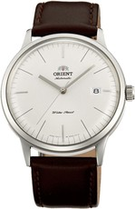 Orient Bambino 2nd Generation Version3 - FAC0000EW