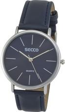 330856ce7 Pánske hodinky Secco | Hodinky-365.sk