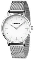 Wenger Urban Classic 01.1721.111