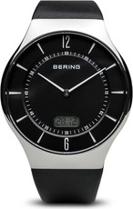 Bering Radio Controlled 51640-402