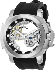 Invicta Coalition Forces Automatic 24707