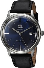 Orient Bambino 2nd Generation Version3 - FAC0000DD