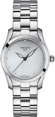 Tissot T-Wave Lady Quartz T112.210.11.036.00