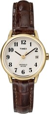 Timex Womens Style T20071