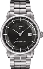 Tissot Luxury Automatic T086.407.11.061.00