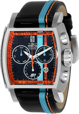 Invicta S1 Rally Jason Taylor 22379 Limited Edition