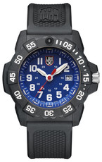 Luminox Sea XS.3503.L
