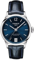 Tissot Chemin des Tourelles Powermatic 80 Lady T099.207.16.047.00