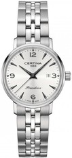 Certina DS Caimano C035.210.11.037.00