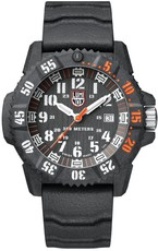 Luminox Sea XS.3801.C.SET