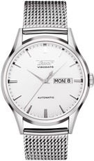 Tissot Heritage Visodate Automatic T019.430.11.031.00