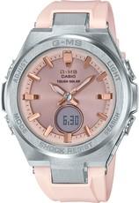 ce5d9bfd3 Ružové dámske hodinky | Hodinky-365.sk