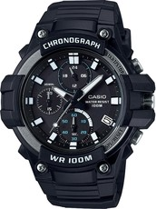 Casio Collection MCW-110H-1AER