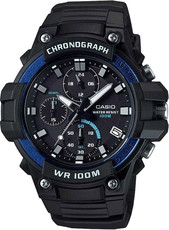 Casio Collection MCW-110H-2AER