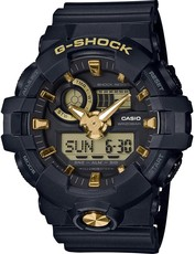 Casio G-Shock Original GA 710B-1A9ER