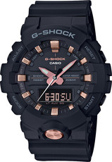 Casio G-Shock Original GA-810B-1A4ER