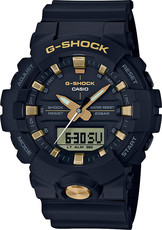 Casio G-Shock Original GA-810B-1A9ER