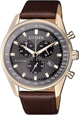 Citizen Sports AT2393-17H