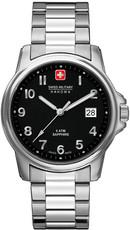 Swiss Military Hanowa Classic 5231.04.007. Pánske hodinky ... 508fdf41ae
