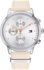 Tommy Hilfiger 1781906 · Dámske hodinky Tommy Hilfiger 1781906 41f53201c65