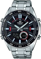 Casio Edifice EFV-C100D-1AV