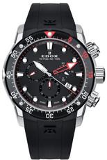 6cfd6f70e Edox Northpole 42.192 Project 2018 10221 3NP18NNP1 Limited Edition 300pcs. Pánske  hodinky Edox Northpole 42.192 Project ...