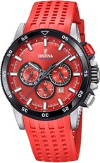 Festina Chrono Bike 2018 20353/C