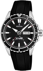 Festina The Originals Diver 20378/1
