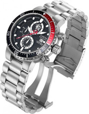 Invicta Sea Base Quartz 17993 Limited Edition 1000pcs