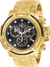 Invicta 26724 Subaqua Men