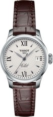 Tissot Le Locle Lady T41.1.113.77