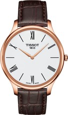 Tissot Tradition T063.409.36.018.00