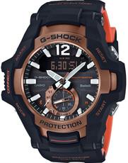 1e391a33d Casio G-Shock Gravitymaster GR-B100-1A4ER (exkluzivně pouze od hodinky 365