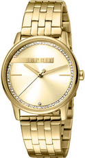 Esprit Rock Gold MB ES1L082M0045