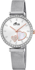 Lotus Bliss Love L18616/1