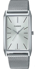 Casio Collection LTP-E156M-7AEF