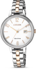 Citizen Elegant Eco-Drive EW2446-81A