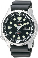 Citizen Promaster Marine Automatic Diver's NY0040-09EE