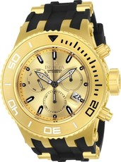 Invicta Subaqua Men 22365
