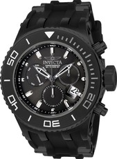 Invicta Subaqua Men 22367