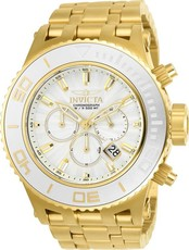Invicta Subaqua Men 23938