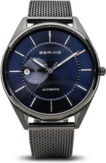 Bering Automatic 16243-227