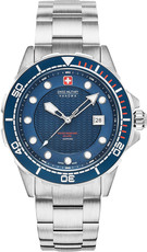 Swiss Military Hanowa Navy Line 5315.04.003