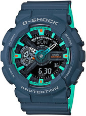 Casio G-Shock Original GA-110CC-2A