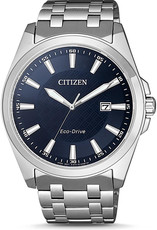 Citizen Elegant Eco-Drive BM7108-81L