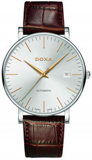 Doxa Classic D-Light Automatic 171.10.021Y.02