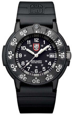 Luminox Sea XS.3001.F Original Navy Seal