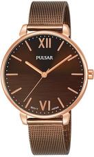 Pulsar Attitude Quartz PH8450X1 f476b5288fa